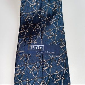 Polo by Ralph Lauren Tie